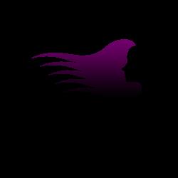 Beauty Salon Logo - Invitation Templates   Adobe photoshop ...
