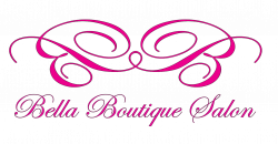 CAREER OPPORTUNITIES - Bella Boutique Salon and Nail Spa * Hammond ...