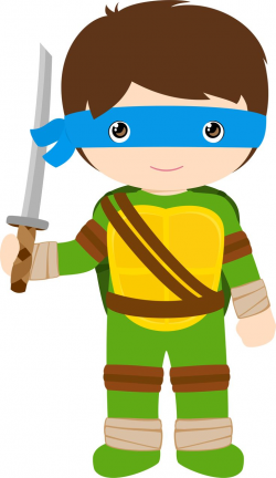 Clipart, Boys Costumes, | Clipart Panda - Free Clipart Images