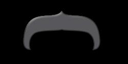 Free mustache clipart clipart clipart - Cliparting.com