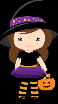 ☆·.·´¯`·.·☆La Casita de Vero☆·.·´¯`·.·☆: LLego el Hallowen ...