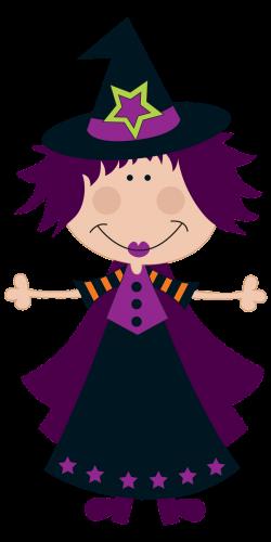 Halloween - Minus | Halloween ClipArt | Pinterest | Halloween clipart