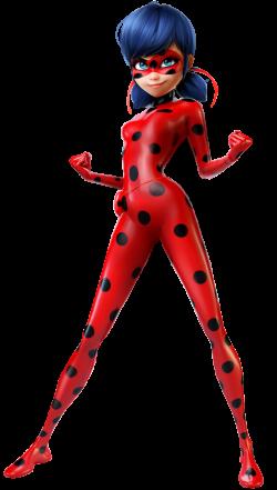 Ladybug | Heroes Wiki | FANDOM powered by Wikia