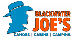 Blackwater Joes Canoeing and Camping Fun River Adventures