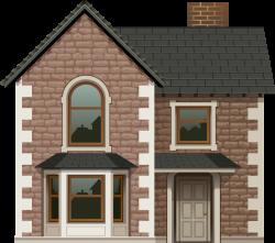 0_7d515_cc3a0f71_orig.png | Pinterest | Clip art, Village houses and ...
