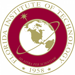Florida Institute of Technology - Wikipedia