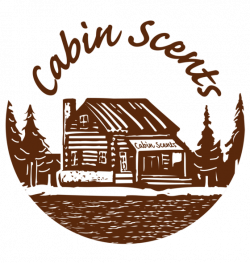 Cabin Scents Company - Inspiration for the Rustic Cabin Lifestyle