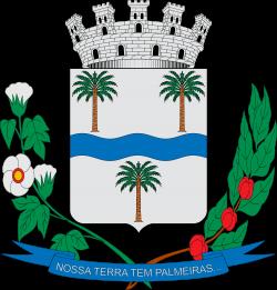 File:Brasão de Buritama - SP.svg - Wikimedia Commons