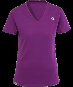 Purple Polo Shirt PNG Image - PurePNG | Free transparent CC0 PNG ...