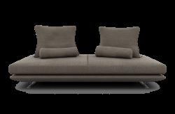 PRADO, Sofas from Designer : Christian Werner | Ligne Roset Official ...