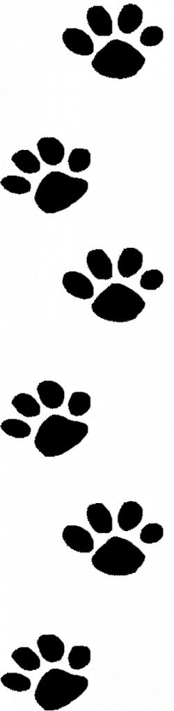 Wildcat Clipart Logo | Clipart Panda - Free Clipart Images