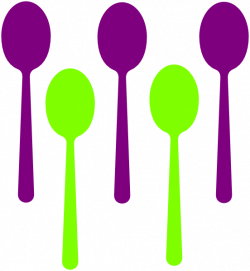 Spoon Clipart at GetDrawings.com | Free for personal use Spoon ...