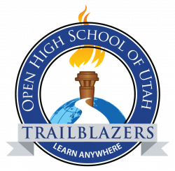 Open High School of Utah Wins Best of State Award for Curriculum ...