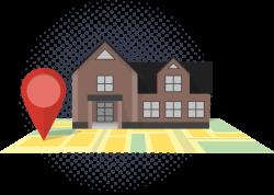 Professional Real Estate Investors | VA Real Estate Solutions