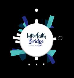 Interfaith Bridge Counseling