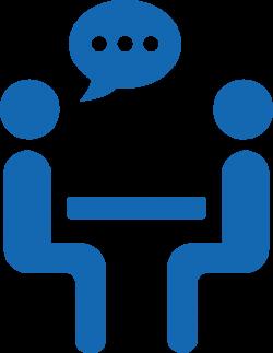 Benefit Counseling | Pierce Group Benefits