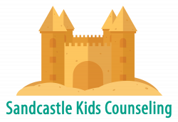Pricing + Services — Sandcastle Kids Counseling