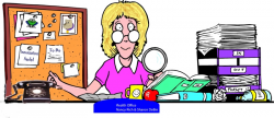 Guidance Counselor Clipart | Free download best Guidance ...