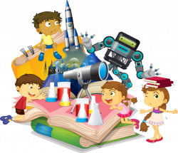 Whiz Learning Kids Technology - quality STEM education for ...