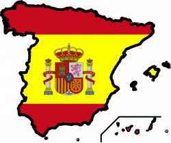 Spain: Third most visited country controlled by low cost airlines ...