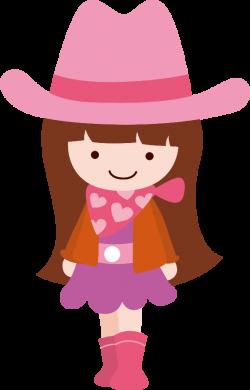Danielle M (daniellemoraesfalcao) - Minus.com | Cowboy e cowgirl ...