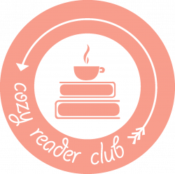 Cozy Reader Club Subscription Box Sunday Coupon: Save 20% on any ...
