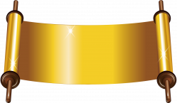 Gold Metal - Dan Golden iron coupon book 2263*1318 transprent Png ...