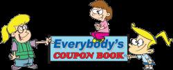 The Coupon Book | Central Florida