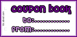 Free Coupons Cliparts, Download Free Clip Art, Free Clip Art ...