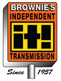 Our Specials | Transmission Repair & Complete Car Care