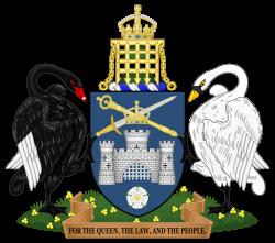 Supreme Court of the Australian Capital Territory - Wikipedia