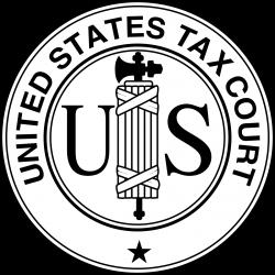 United States Tax Court - Wikipedia