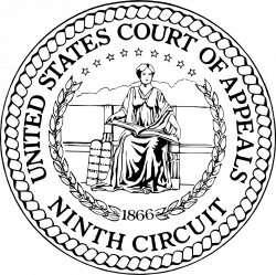 Reps. Statements on Nomination of Mark Bennett to U.S. Circuit Court ...