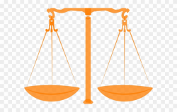 Lawyer Clipart Civil Court - Comparing Transparent - Png ...
