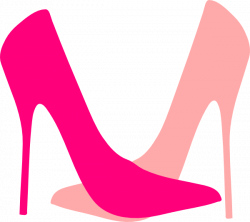 Free No Heels Cliparts, Download Free Clip Art, Free Clip Art on ...
