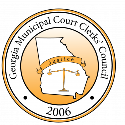Appointments & New Hires | Judicial Council of Georgia ...