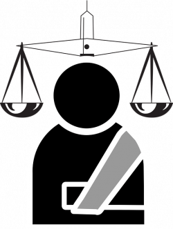 Tips On Hiring An Injury Attorney - Houdini Law Inc