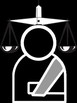 lawyer | MONA LAW INC