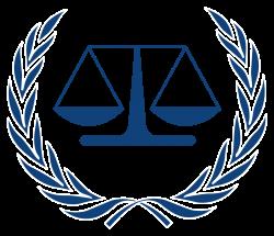 International Criminal Court - Wikipedia