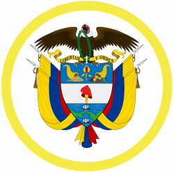 Supreme Court of Justice of Colombia - Wikipedia