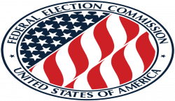 Collection of 14 free Indicting clipart federal law. Download on ubiSafe