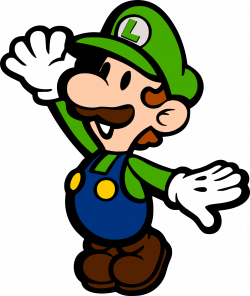 Crafting with Meek: Super Mario Brothers SVG's | SVGs | Pinterest ...