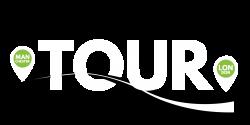 Sid's Tour - Children's Activities Week