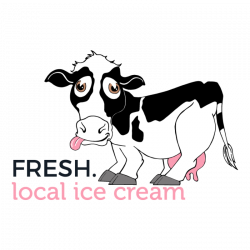 FRESH. Local Ice Cream Delivery - 6033 Glenwood Ave Raleigh   Order ...