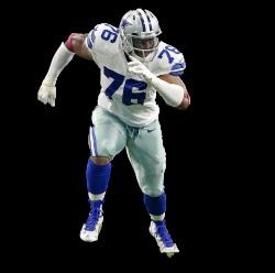 Dallas Cowboys PNG Transparent Dallas Cowboys.PNG Images. | PlusPNG
