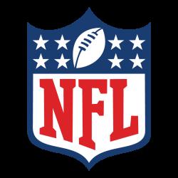 Download Dallas Cowboys vector logo (.EPS + .AI) free - Seeklogo.net