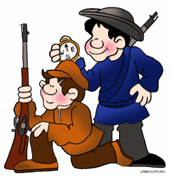 American History Clipart | Clipart Panda - Free Clipart Images