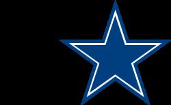 Free Dallas Cowboys Clipart, Download Free Clip Art, Free ...
