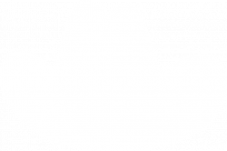 Cowboy Hat Silhouette at GetDrawings.com   Free for personal use ...