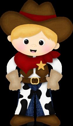 http://rosimeri.minus.com/mTPo0RYgsW0uT   Cowboy Printables ...